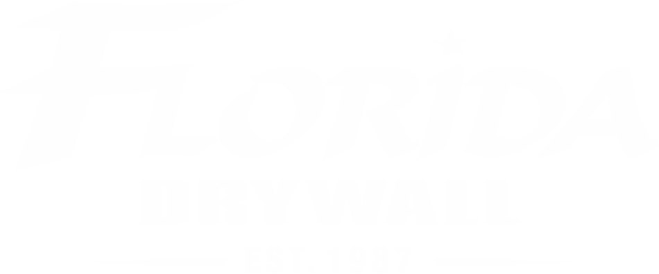 Team Florida Drywall
